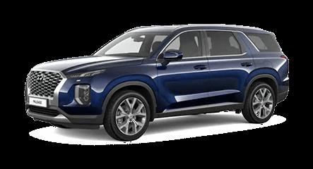Купити автомобіль в Хюндай Мотор Україна. Модельний ряд Hyundai | Хюндай Мотор Україна - фото 32