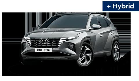 Всі моделі автомобілів Hyundai | Хюндай Мотор Україна - фото 17